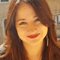 Serena Talamoni
