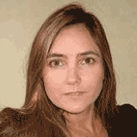 Stéphanie Bonvicini