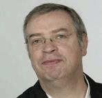 Alain Cirou