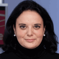 Céline Kajoulis