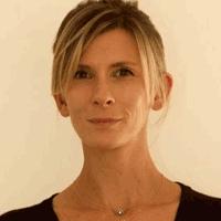 Hélène Gateau