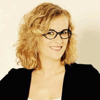 Isabelle Millet