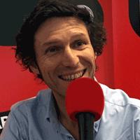 Jean Doridot