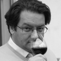 Jérôme Gagnez