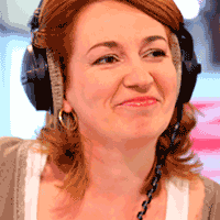 Laure Mézan