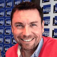 Lionel Bertrand