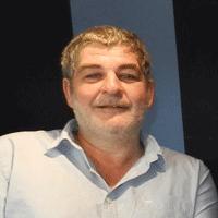Olivier Paulet