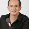 François Sorel