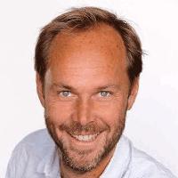 Sébastien Paour