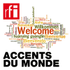 RFI podcast Accents du monde