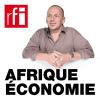 RFI podcast Afrique Économie