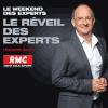 RMC podcast Le réveil des experts avec François Sorel