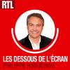 RTL podcast Les Dessous de l'écran avec Philippe Robuchon