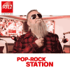 RTL2 podcast Pop-Rock Station avec Francis Zégut