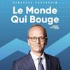 BFM podcast Le monde qui bouge avec Benaouda Abdeddaïm