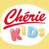Chérie podcast Le Chérie Kids