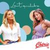 Cherie fm podcast On va pas en faire un fromage avec Caroline Bassac, Emilie Albertini