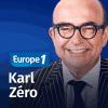 Europe1 podcast Les tontons flingueurs avec Karl Zéro