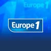 Europe 1 podcast En quête de science avec Alain Cirou