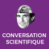 France culture podcast La Conversation scientifique Etienne Klein