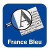 France Bleu Provence podcast Les histoires vraies de Provence avec Delphine Rusquart