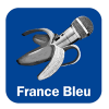 France Bleu Alsace podcast Bernadette et Jean Claude