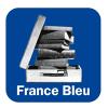 France Bleu Alsace podcast La Chronique de Sylvie avec Sylvie de Mathuisieulx