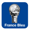France Bleu Alsace podcast Emploi Rhénan avec Jonathan Wahl