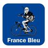 France Bleu Alsace podcast Bon Anniversaire FB Alsace