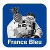 France Bleu Alsace podcast C'est tendance avec Lionel Bertrand
