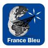 France Bleu Alsace podcast De l'autre côté du Rhin avec Kai Littmann
