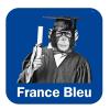 France Bleu Alsace podcast L'expert animaux de France Bleu Alsace avec Audrey Tordelli