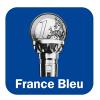 France Bleu Alsace podcast L'Alsace Recrute avec Isabelle Chalaye