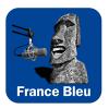 France Bleu Corse Frequenza Mora RCFM podcast Chronique patrimoine avec Valérie Franceschetti