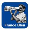 France Bleu Corse Frequenza Mora RCFM podcast Da mare in là avec Michaël Andreani