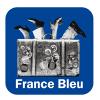 France Bleu Corse Frequenza Mora RCFM podcast I giranduloni avec Jean-Pierre Acquaviva