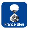 France Bleu Corse Frequenza Mora RCFM podcast Mare latinu avec Jérôme Susini