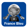 France Bleu Corse Frequenza Mora RCFM podcast Mediterradio avec Jérôme Susini