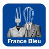 France Bleu Corse Frequenza Mora RCFM podcast Salt in bocca avec Jean-Pierre Acquaviva