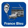 France Bleu Corse Frequenza Mora RCFM podcast Bell'anima avec Valérie Franceschetti