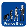 France Bleu Corse Frequenza Mora RCFM podcast C'est votre jour de science avec Christophe Zagaglia, Fabrice Fenouillère