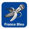 France Bleu Corse Frequenza Mora RCFM podcast chjocca à chjocca avec Valérie Franceschetti