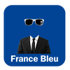 France Bleu Corse Frequenza Mora RCFM podcast Les experts RCFM avec Jean-Pierre Acquaviva