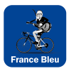 France Bleu Corse Frequenza Mora RCFM podcast Toc toc avec Marie Bronzini