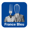 France bleu Picardie podcast Le marché d'Anne Lataillade  avec Anne Lataillade