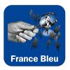 France bleu Picardie podcast En coulisse avec Fabien Le Cloirec