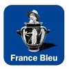 France bleu Picardie podcast L'invité France Bleu Picardie de 18h10 avec Fabien Le Cloirec