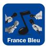 France bleu Picardie podcast La scène Bleu avec Fabien Le Cloirec