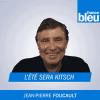 France Bleu 107.1 podcast L'été sera kitsch avec Jean-Pierre Foucault