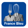 France Bleu podcast On cuisine ensemble avec Michel Tanguy